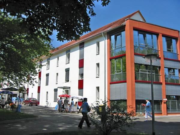 APH_Am_Goetheplatz.jpg