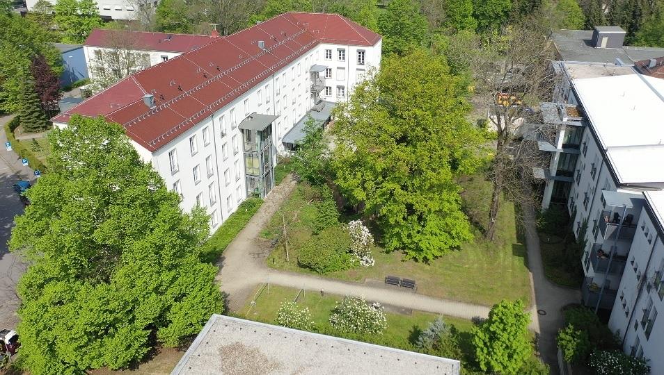 Wohnzentrum 7.jpg