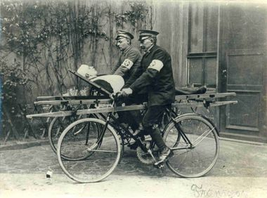 Fahrradtrage.jpg