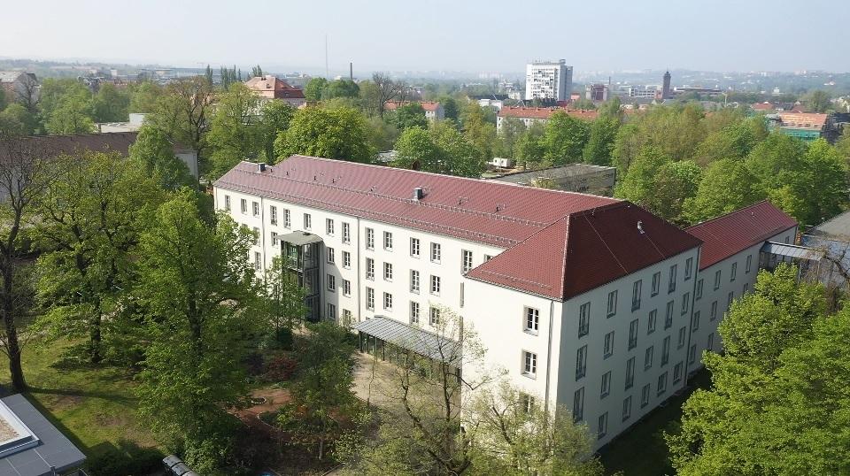 Wohnzentrum 9.jpg
