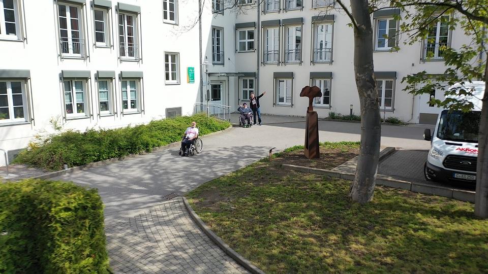 Wohnzentrum 6.jpg