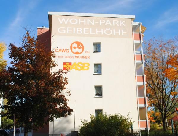 Wohnpark_Geibelhhe.jpg