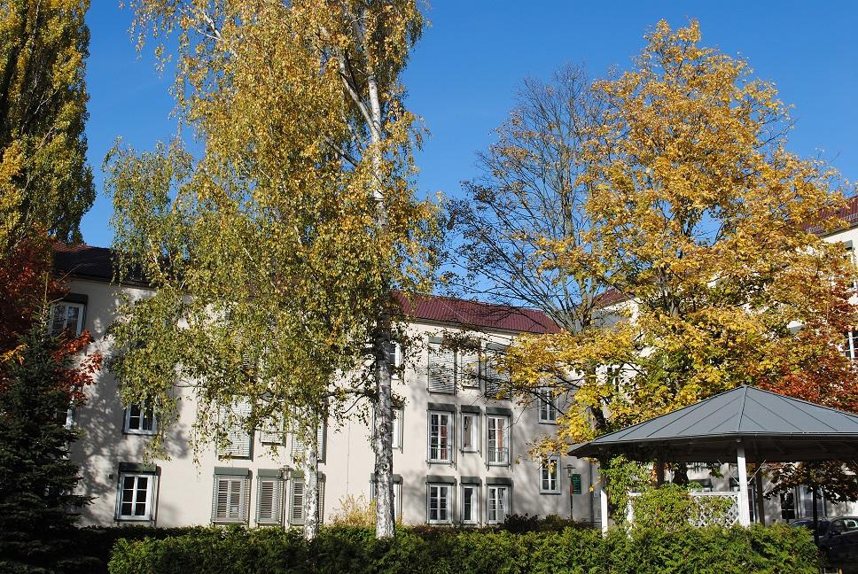Wohnzentrum_Innenhof.jpg